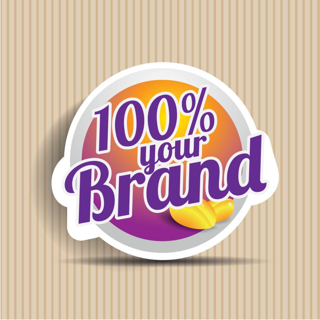 kiar media monitoring your brand